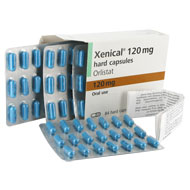 xenical blisterpackung